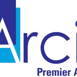 arcil an example of asset reconstruction company