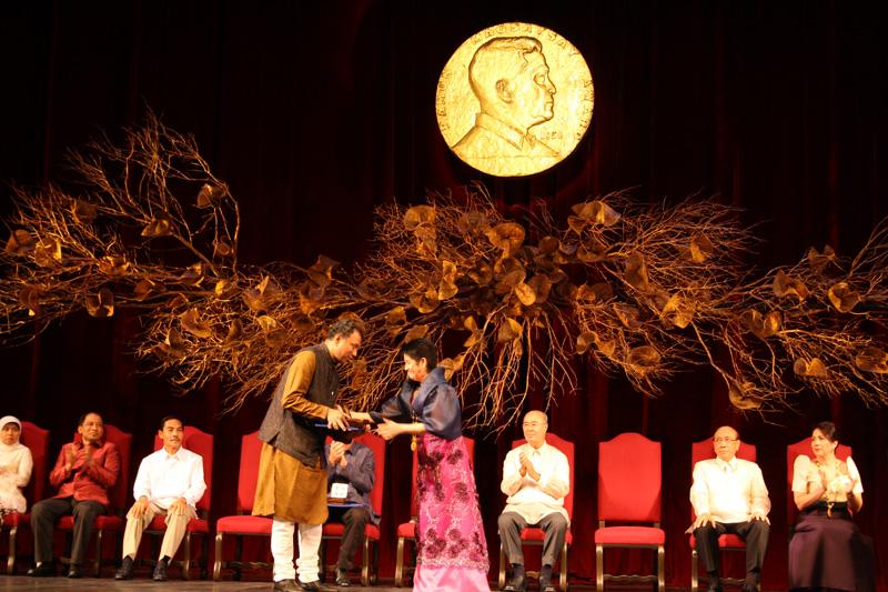 ramon_magsaysay_award
