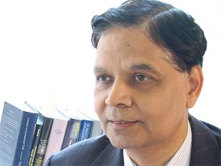 2nd january 2015 niti ayog arvind panagariya