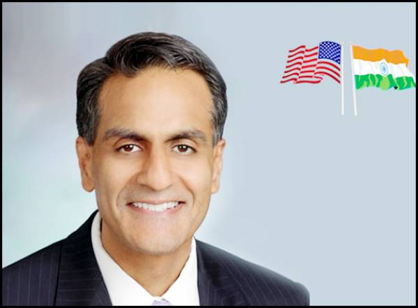 2nd january 2015 richard rahul verma