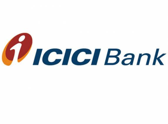4th january 2015 icici
