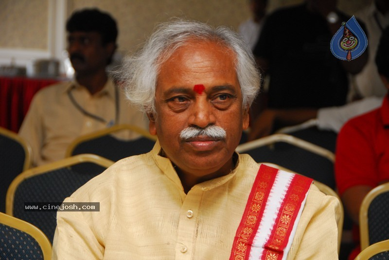 5th january 2015 bandaru dattatreya
