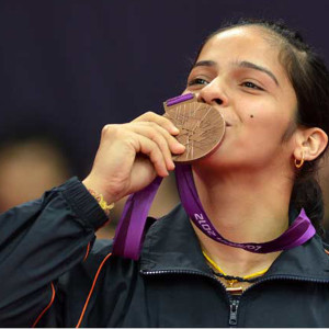 5th january 2015 saina nehwal