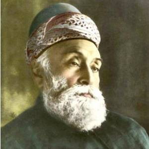 7th january 2015 jamsetji tata 1