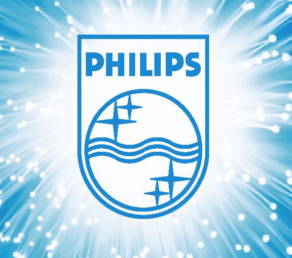 7th january 2015 philips