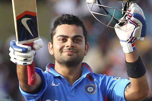 8th january 2015 virat kohli