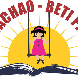 Beti-Bachao-Beti-Padhao current affairs 22 january 2015