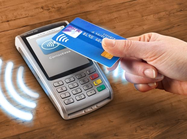 Dating sites in india with debit card payment