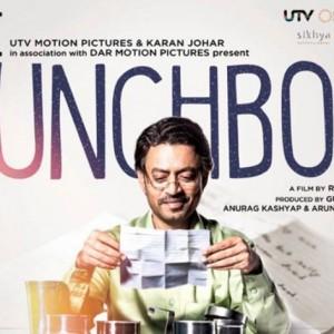 Lunchbox-BAFTA2015