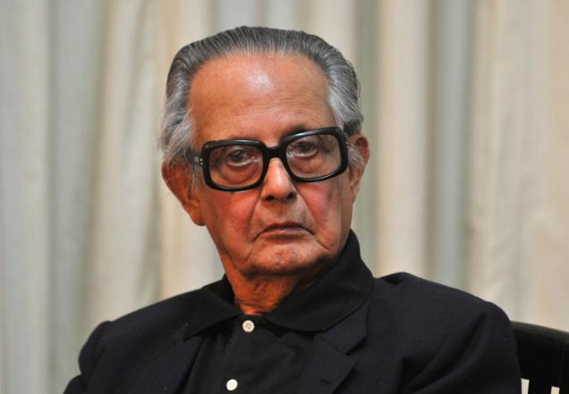 Modi-condoles-RK-Laxman-dies-at-93