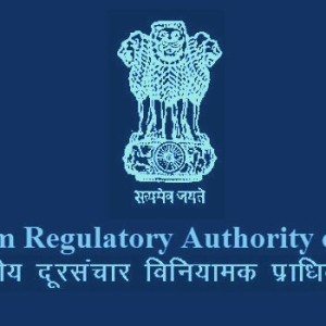TRAI-Logo current affairs 25 january 2015