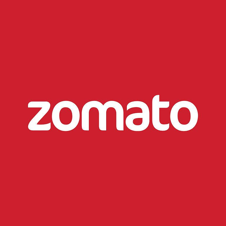 Zomato_Logo