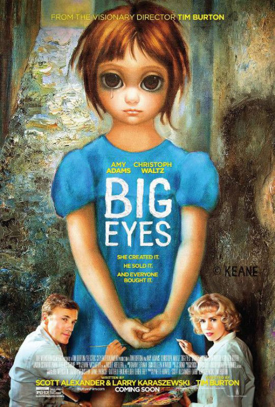big_eyes_movie_poster_golden globe 1