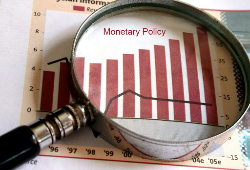 bimonthly Monetary-Policy-review