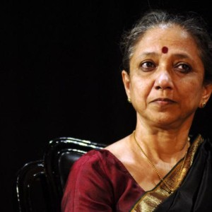 censor board chief leela samson resigns