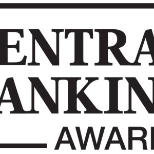 http://banking.mercenie.com/wp-content/uploads/sites/14/2015/01/central-banking-awards-raghuram-rajan