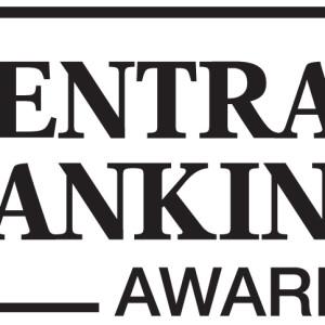 http://banking.mercenie.com/wp-content/uploads/sites/14/2015/01/central-banking-awards-raghuram-rajan