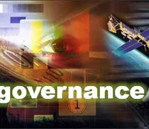 national E-governance award-LMI