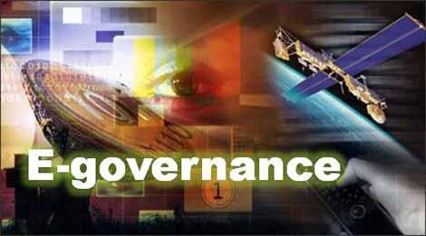 national E-governance award-LMI