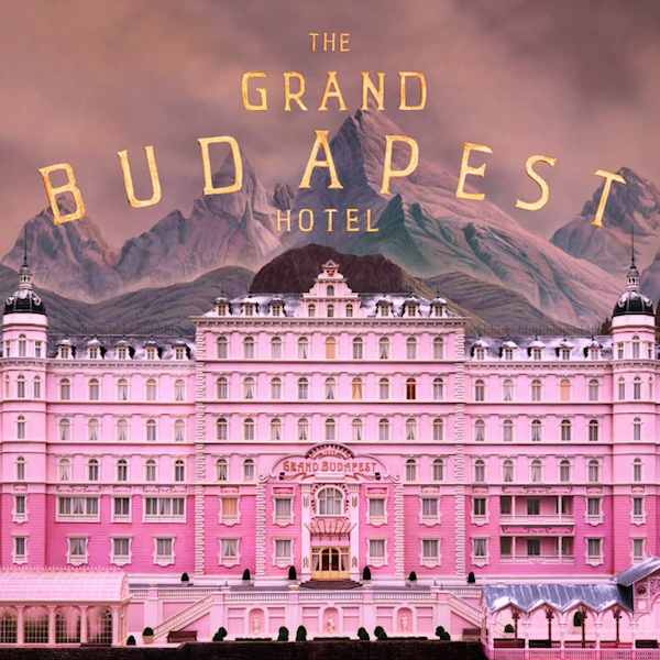 the grand budapest hotel golden globe award 2015