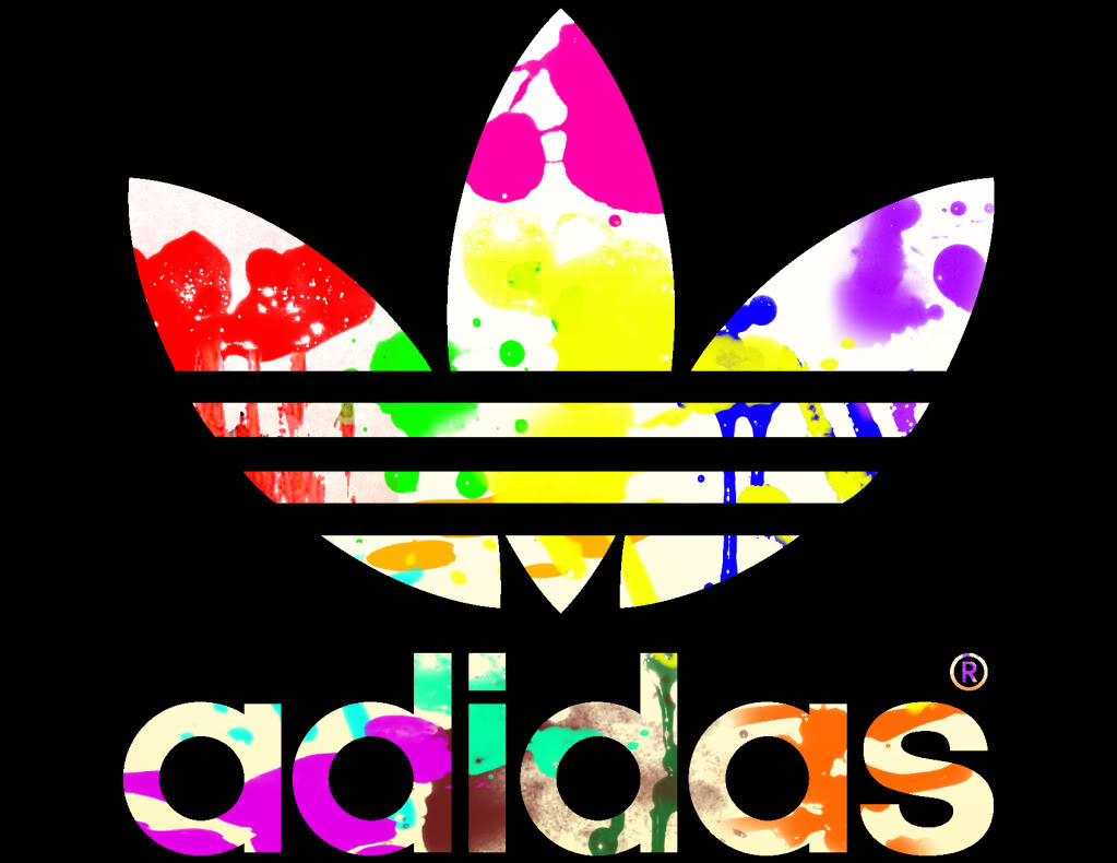 Adidas-logo-Wallpaper-29