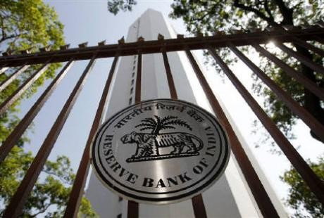 RBI bimonthly monetary policy