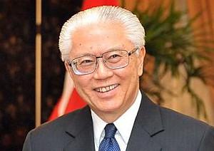 Tony-Tan-Keng-Yam