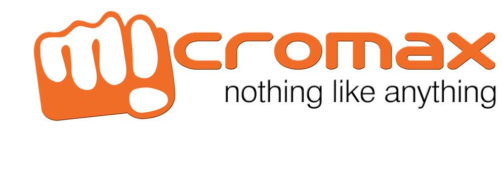 micromax dethrones samsung