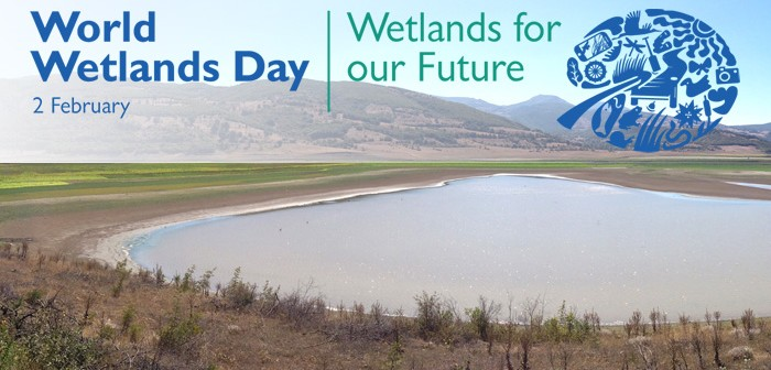world_wetlands_day-700x336